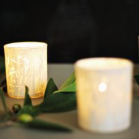 candle-holders-DIY3